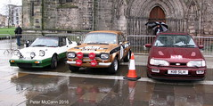Rally Cars (pmccann54) Tags: montecarlorallypaisley2016