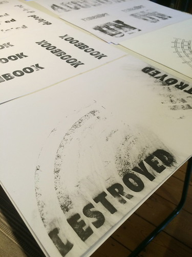 "dot /dash letterpress tests • <a style=""font-size:0.8em;"" href=""http://www.flickr.com/photos/61714195@N00/24110946955/"" target=""_blank"">View on Flickr</a>"