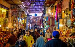 DSCF4314.jpg (ptpintoa@gmail.com) Tags: morroco marrakech marruecos marrocos