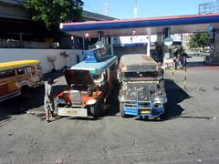 198 (renan_sityar) Tags: city jeepney muntinlupa alabang
