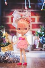 Merry Christmas!!!♥