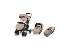 graco-delux-1857304 (justgraco1) Tags: baby babies swings walkers cribs carseats graco strollers travelsystem playards