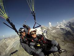 Gleitschirmfliegen-Sommer-Aletsch-Arena-17-highadventure (aletscharena) Tags: schweiz wallis aletschgletscher gleitschirm unescowelterbe gleitschirmfliegen aletscharena aletscharenach