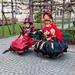 "2016_01_16_Venise_Bruges-39 • <a style=""font-size:0.8em;"" href=""http://www.flickr.com/photos/100070713@N08/24150292180/"" target=""_blank"">View on Flickr</a>"
