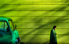 old green (Zlatko Vickovic) Tags: street color green colorfull serbia streetphotography novisad vojvodina srbija streetcolor zlatkovickovicphotography