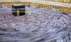 Rindu Al-Haram (Kupih) Tags: white muslim islam prayer saudi arabia slowshutter swirl haji fujinon ramadhan umrah mekah doa makkah longexpose hajj x100 zamzam blackstones omra kaabah tawaf ihram masjidalharam kiblat kiswah baitullah maqamibrahim qiblat kupih multazam zulhijjah hijrismail hijirismail hajaraswad hafizahmadmokhtar rukunyamani bakkah hybridviewfinder fujifilfinepixx100 fujinonaspherical23mm2 hajaralaswad baitilalatiq mekahalmukarramah babalomra qiswah