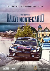 Flyer MC 2017 (QBK PHOTO) Tags: world red snow france tree club alpes volkswagen idea julien flyer automobile rally gap bull casino monaco international wrc neige carlo concept monte infographie polo fia federation rallye haute motorsport affiche sebastien 2014 graphisme 2016 2015 graphique ogier 2017 champhionship ingrassia