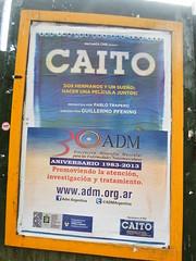 SAM_0138 (adm.argentina) Tags: caito 30aos vapblica