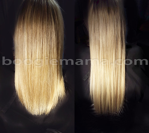 """Human Hair Extensions • <a style=""""font-size:0.8em;"""" href=""""http://www.flickr.com/photos/41955416@N02/24287521581/"""" target=""""_blank"""">View on Flickr</a>"""