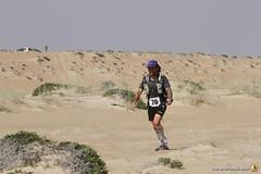 3-Oman-Desert-Marathon-Day-6_0119