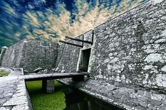 Uruguay - San Miguel Fort ©2014 Marcelo Campi (Flickr)