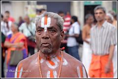 5896 - Sri  Parthasarathy  temple Bramotsavam 2016 series 12 (chandrasekaran a 30 lakhs views Thanks to all) Tags: travel india heritage car festival temple vishnu culture traditions lord krishna chennai tamil nadu tamils parthasarathy triplicane brahmotsavam alwars vaishnavites canon60d tamronaf18270mmpzd