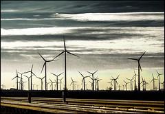 20151224-019 (sulamith.sallmann) Tags: germany deutschland energy europa traffic energie pinwheel windrad verkehr windwheel deu windturbine windrder windkraft autofahrt windenergie energieversorgung alternativeenergie autoverkehr sulamithsallmann alternativeenergieversorgung