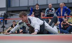 Base (Caledonia84) Tags: scotland triangle wrestling submission gi rnc takedown bjj grappling nogi armbar