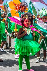 """Vincy Mas-3 • <a style=""""font-size:0.8em;"""" href=""""http://www.flickr.com/photos/91306238@N04/24438633296/"""" target=""""_blank"""">View on Flickr</a>"""