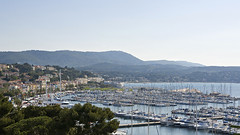 galery-le-bosquet-bandol-residence-tourisme-hotel-19