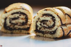 Cake (ghassenbentaher) Tags: pictures street color art cup coffee colors canon photography photo flickr photographer sweet picture like sigma pic pictureoftheday artiste photooftheday artistique coffeelover streetphotographer canonphotography likeforlike htccamera