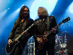 "Black Star Riders @ RockHard Festival 2015 • <a style=""font-size:0.8em;"" href=""http://www.flickr.com/photos/62284930@N02/24484016774/"" target=""_blank"">View on Flickr</a>"