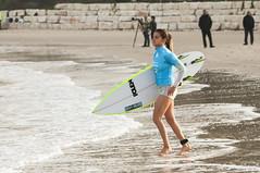 DSC_3920 (Streamer - צלם ים) Tags: ladies girls men surf waves surfer seat netanya small surfing event pro qs magnus uri streamer ים תחרות נתניה גמר בנות חצי גלישה גברים נשים wsl גלים גולשים בנים מקצוענים גולשות ביצועים מקצה israelצלם