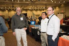 CMP_160125_5014 (Bulldog Engineering) Tags: grandhall collegeofengineering careerfair tatecenter