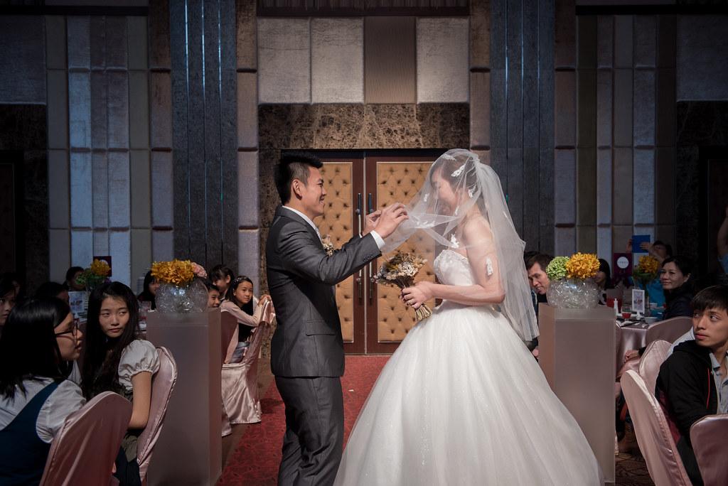 婚禮記錄祥豪與介文-61