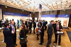 26th IFPMA Assembly_Innovation_Hub_-3-1