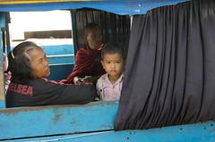 _IGP5990 (narvalnantes) Tags: cambodge tonlsap