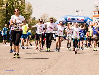 Milano Marathon 2015 Wir -120415_367