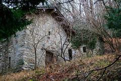 Alla Cascina Fos (Roveclimb) Tags: mountain hiking hut alm fos montagna baita cascina escursionismo triangololariano lezzeno picet valledivilla cendraro cascinafos