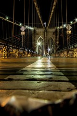 You Belong to The Night (the_celestial_dreamer) Tags: park nyc longexposure blue light red white ny black color colour green colors brooklyn night dark lights long exposure colours manhattan vibrant explore bryant timer dreamer celestial facebook vibe vibrance twitter explored instagram