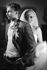 svadba M&K (9cc17cc9fa7466ffc3c5e182bd8a7408) Tags: wedding fotograf marriage slovensko sk mariage hochzeit poprad svadba eskv weddingphotographer weddingphotography lub rande  koice hochzeitsfotograf  koickkraj spisknovves  fotograflubny svadobnfotograf eskvifots  svadobnportrty kovskchlmec kreatvny weddingportreit