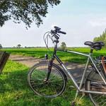 Valleikanaal, Woudenberg, Netherlands - 3163 thumbnail