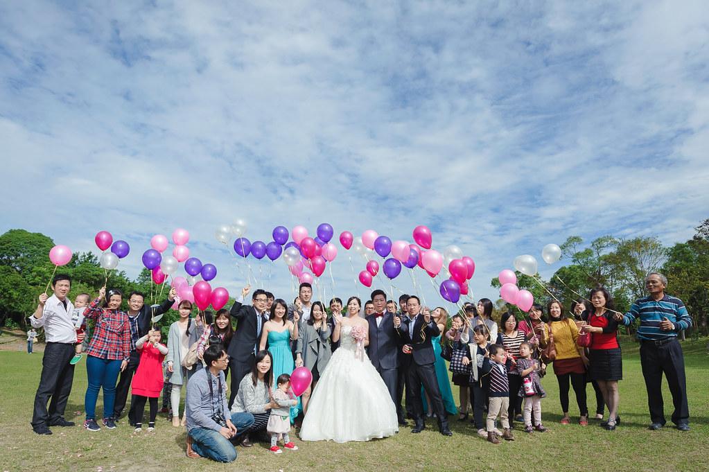 """""""""""婚攝,台北園外園,婚攝wesley,婚禮紀錄,婚禮攝影""""'LOVE2315'"""