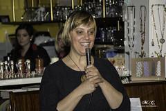 MIC_9167 (27) (Miha Crnic Photography) Tags: slovenia istra kavarna ankaran poezija verzi kavarnnet alenkabogatec kulturnoumetnikodrutvopodborom samopodgornik edelpanjurini bertpribac magdalenasvetina