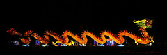 _C0A8554REWS Electric Dragon,  Jon Perry, 3-3-16 zas (Jon Perry - Enlightenshade) Tags: color colour night dragon chinesenewyear lanterns coloredlights chiswick chinesedragon chineselanterns chiswickhouse colouredlights 3316 jonperry chiswickhouseandgrounds chiswickhousegrounds enlightenshade arranginglightcom magicallanternfestival 20160303