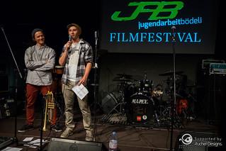 JAB Filmfestival - 0301