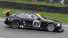 MSN Saloons_Brands_Nov 2015_30 (andys1616) Tags: november championship kent brandshatch 2015 salooncar motorsportnews indycircuit