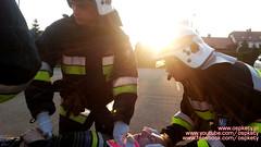 2014.04.11 - Ćwiczenia rat-med