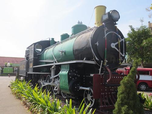 Chiang Mai-Jan 2016 (84)