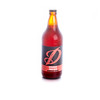 Double Red Ale / Diefen Bier