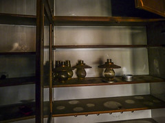 Mo (39) (wilhelmthomas58) Tags: thringen abandon industrie hdr verlassen veb fz150 mosterei