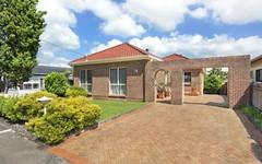 14 Alkoo Avenue, Little Bay NSW