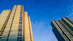 Ward Point (R4vi) Tags: blue sky london clouds pick se11 councilflats geolocation blackprinceroad geocity geocountry geostate exif:aperture=ƒ18 stars0 exif:isospeed=50 camera:model=lgh815 exif:focallength=442mm exif:model=lgh815 camera:make=lgmobile exif:make=lgmobile