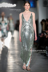 LFWEnd February 2016 76 (Christopher.RD) Tags: show woman london fashion canon is outfit model shoes gallery dress weekend event cap l week usm gown handbag cps ef catwalk saatchi 200mm f20 alicetemperley fashioncouncil