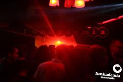 Funkademia12-03-16#0080