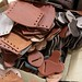 "Leather Parts • <a style=""font-size:0.8em;"" href=""http://www.flickr.com/photos/91322999@N07/25288095351/"" target=""_blank"">View on Flickr</a>"