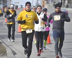 DSC_0561 (runwaterloo) Tags: laurierloop 2016laurierloop10km 2016laurierloop5km 2016laurierloop25km runwaterloo 1 33 146 julieschmidt