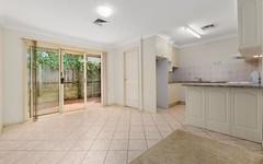 6/41-43 Russell Street, Woonona NSW