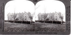 America Indians I 20 (Vernon Parish Library) Tags: lawrencekansas haskelinstitute