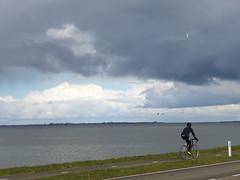 P1090910 (DaandeLigt) Tags: holland netherlands nederland marken volendam